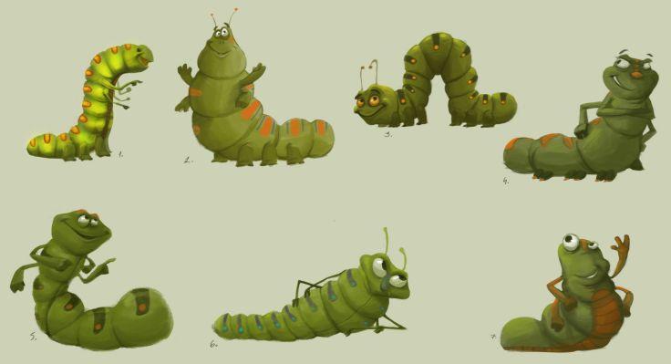 caterpillar_sketches_p01v02-2